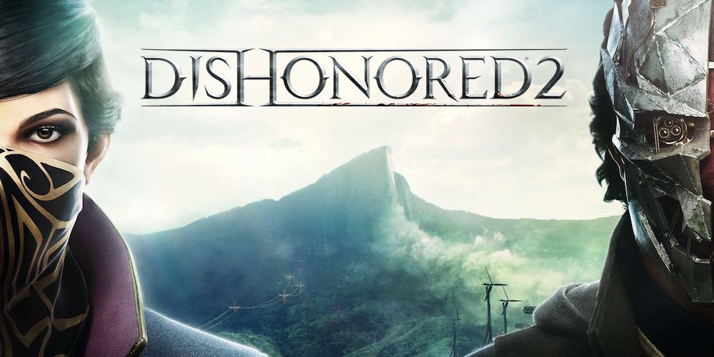 dishonored2_feature_banner