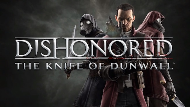 dishonored_dlc_banner1