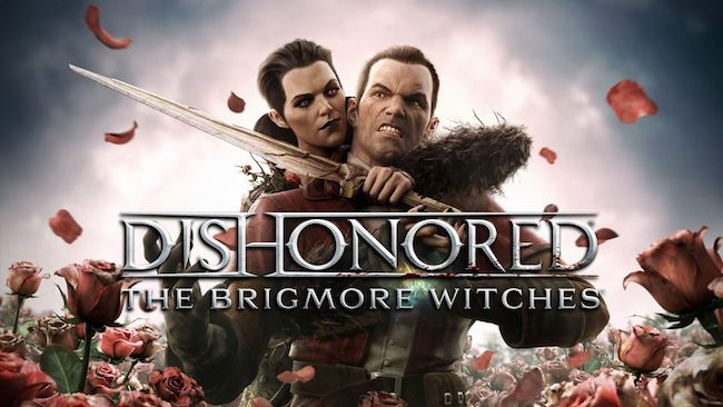 dishonored_dlc_banner2