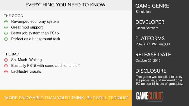 farming_sim_2016_review