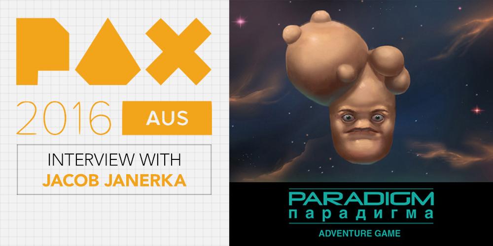pax2016_interviews_paradigm