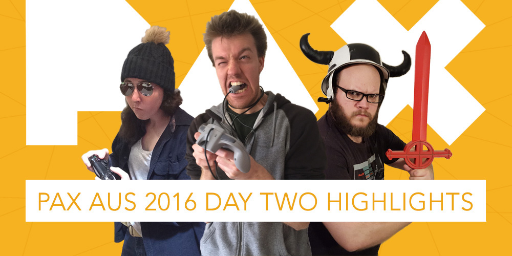 paxaus_2016_day_two_banner
