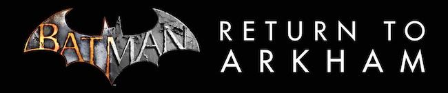 return-to-arkham-header