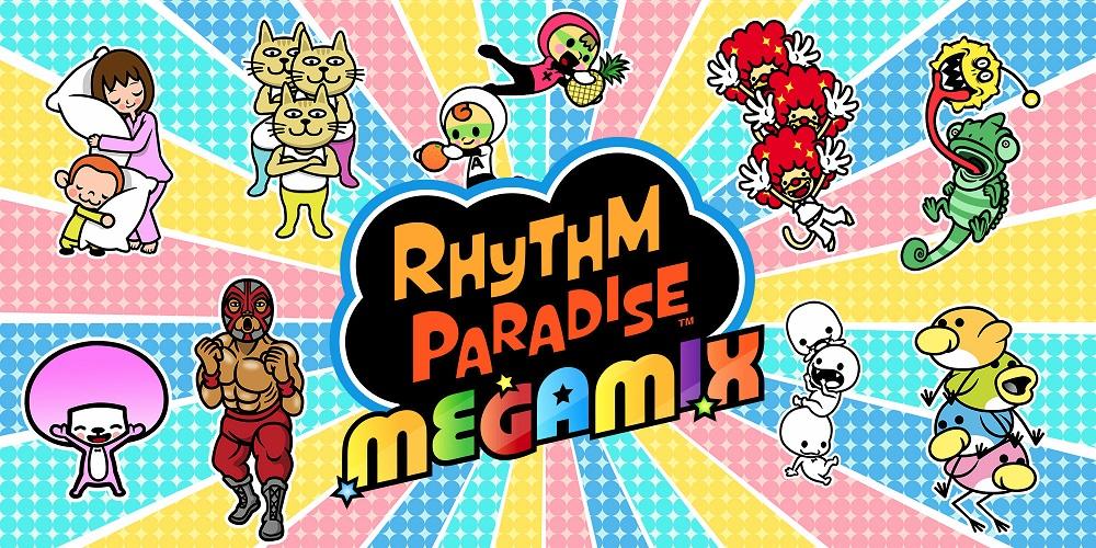 RhythmParadiseMegamix_Review