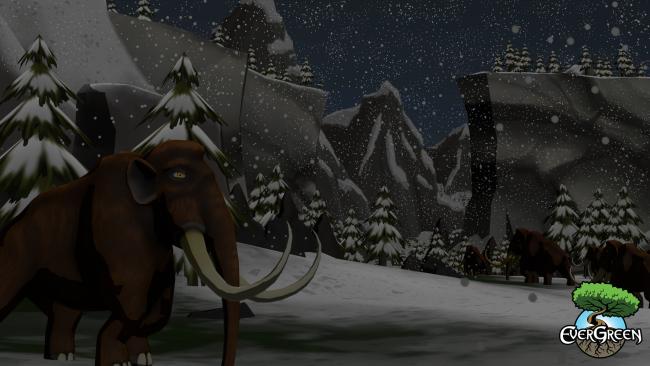 screenshot_mammoth