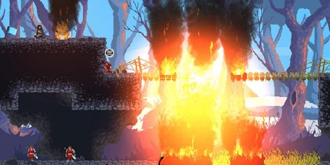 PAXAus_Interview_Wildfire