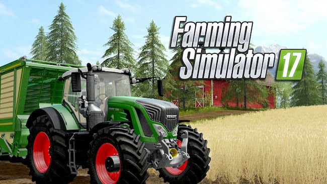 farming_simulator_17_header