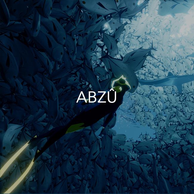 abzu-bestof2016