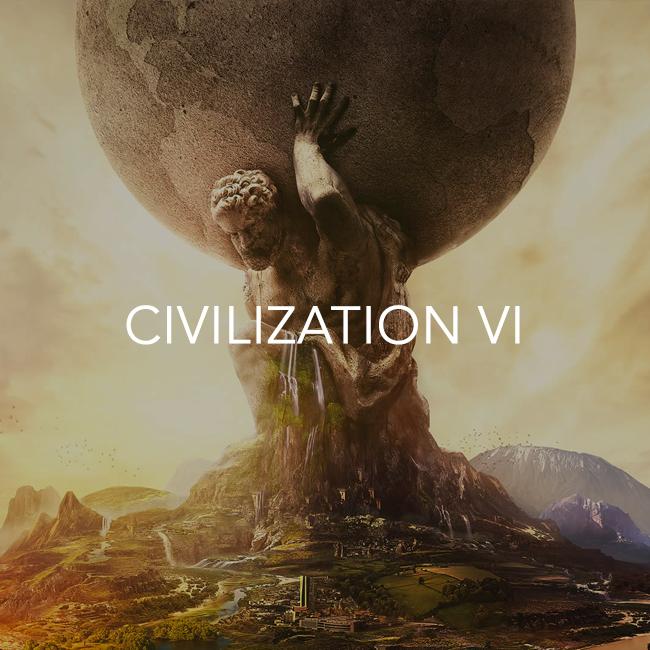 civilizationvi-bestof2016