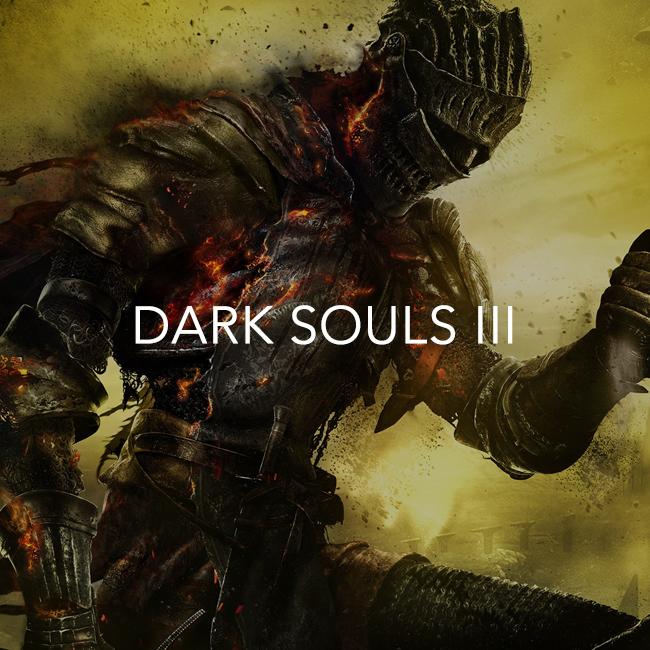darksoulsiii-bestof2016