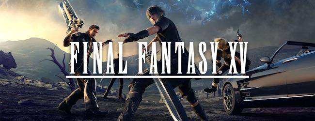 final_fantasy_xv_banner