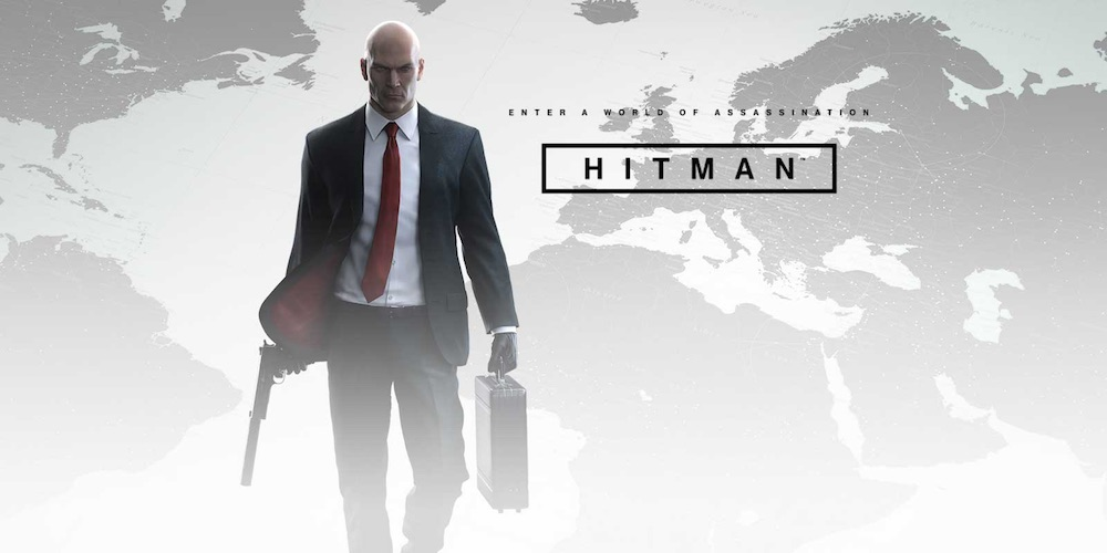 hitman-feature-banner