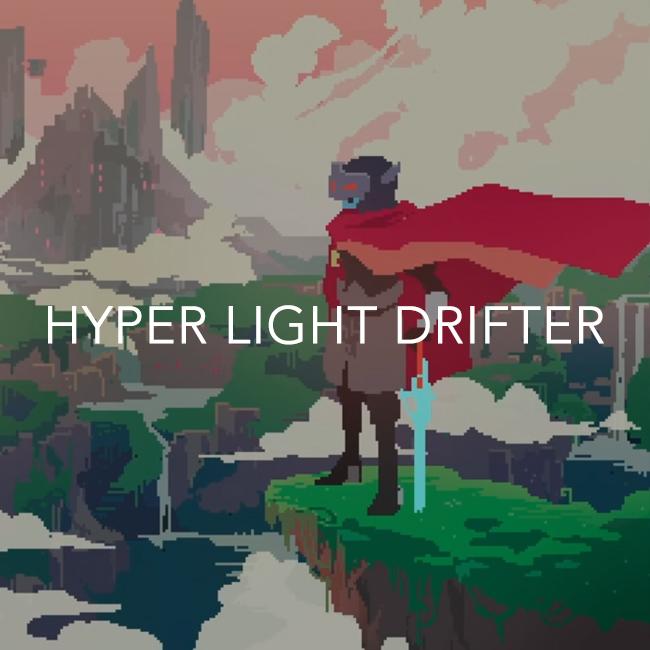 hyper-light-drifter-bestof2016