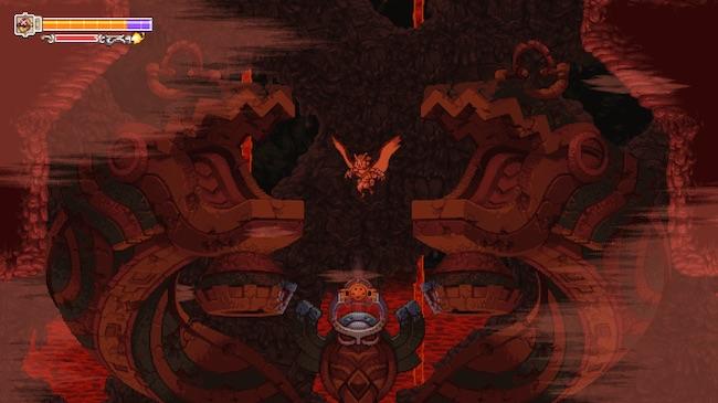 owlboy-screen7
