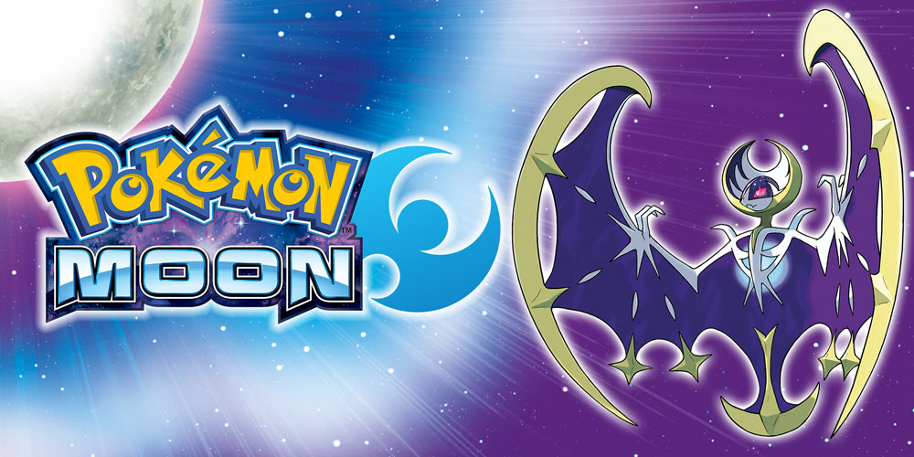 pokemonmoon_feature_banner