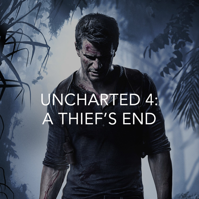 uncharted4_thiefs_end_bestof2016