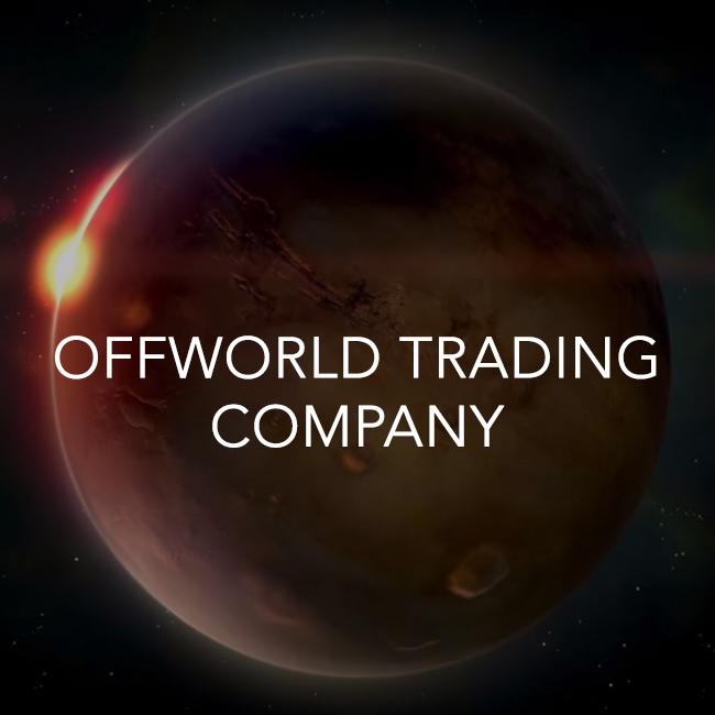 offworld-trading-company-bestof2016