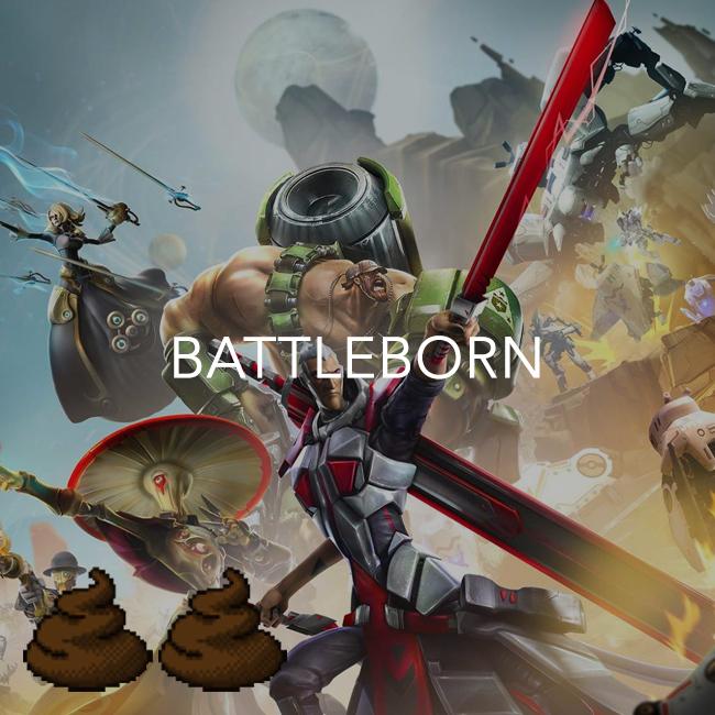 battleborn_wo2016