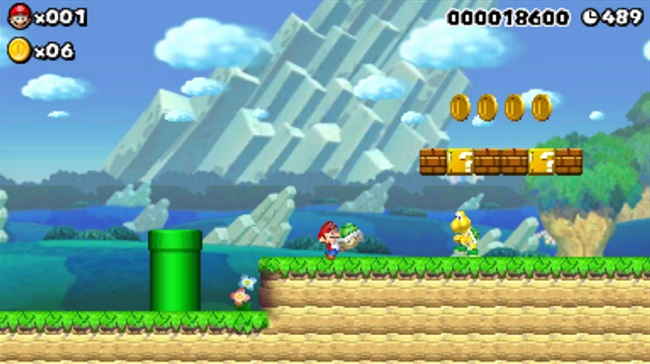 MarioMaker3DS_Review