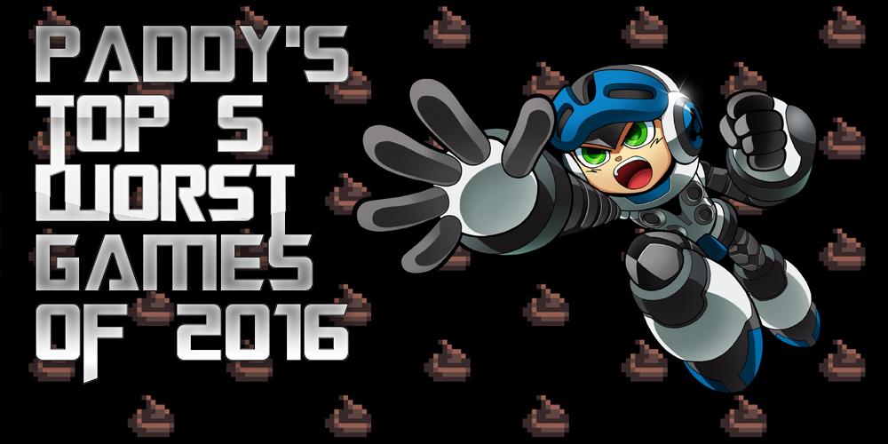 paddys_top5_worst_2016