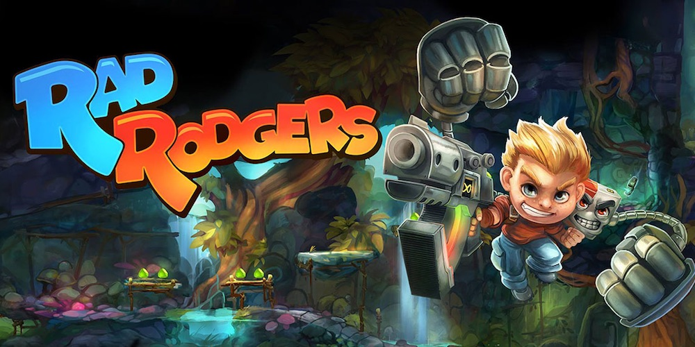 rad_rodgers_feature_image