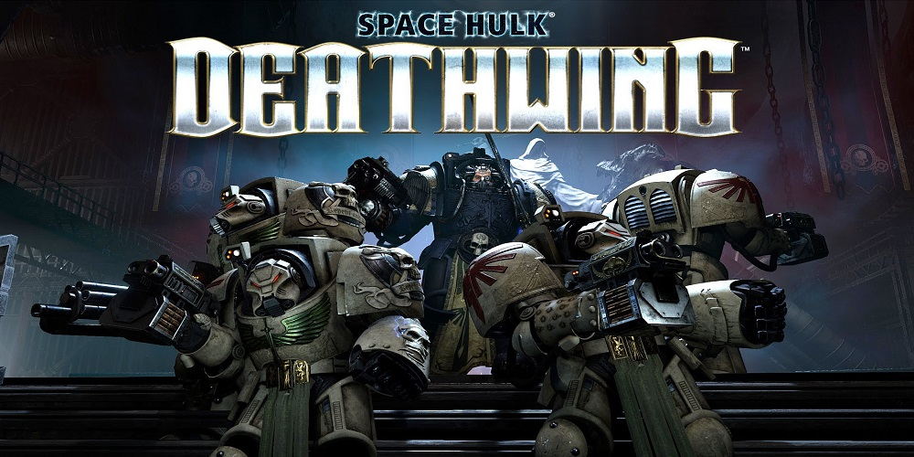 SpaceHulkDeathwing_Review