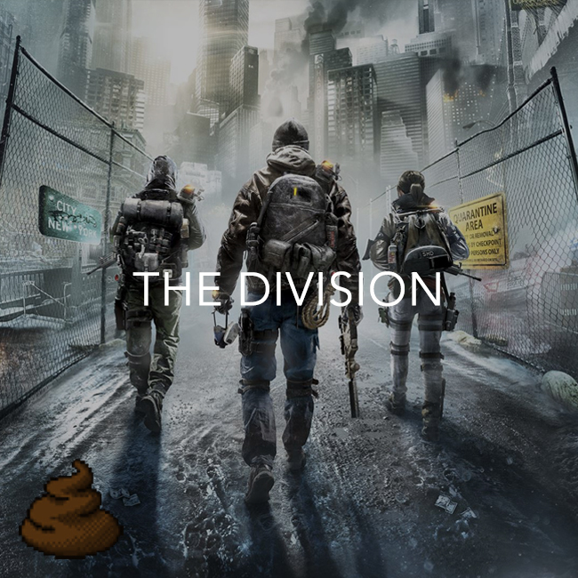 thedivision_wo2016