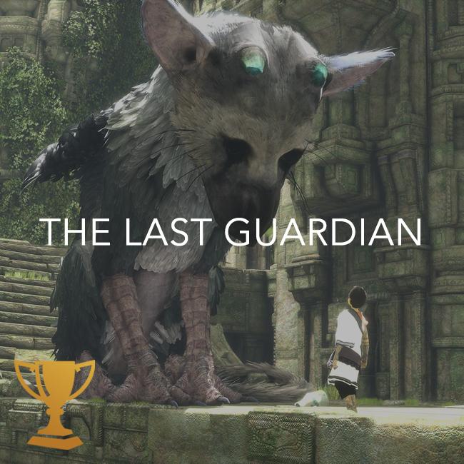 thelastguardian_bo2016