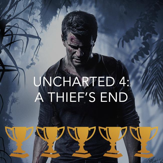 uncharted4_bo2016