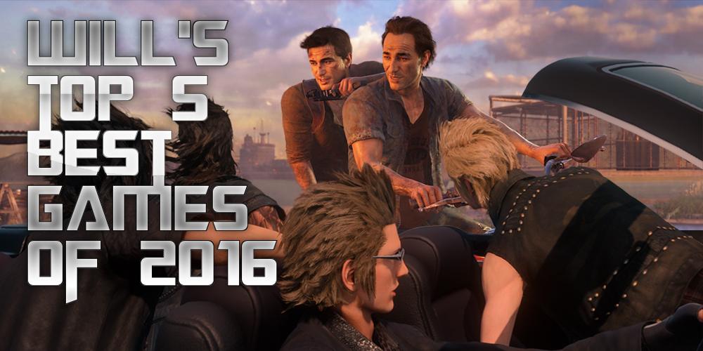 wills_top5_games_2016