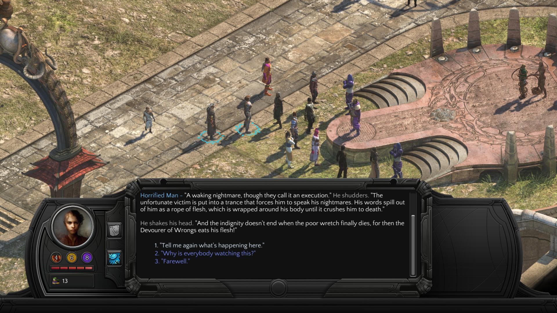 TormentTidesOfNumenera_Review