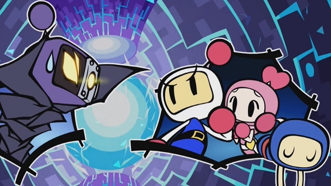 BombermanR_Review