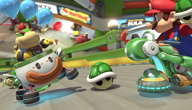 MarioKart8Deluxe_Review