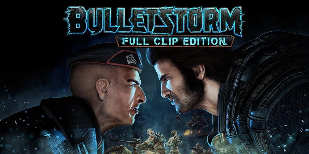 BulletstormFullClip_Review