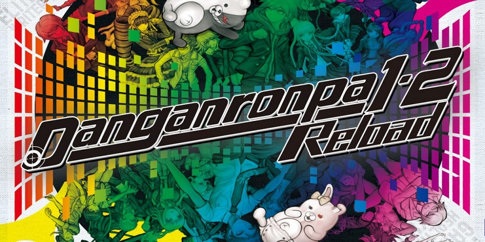 Danganronpa1.2Reload_Review