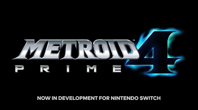 NintendoE3Spotlight