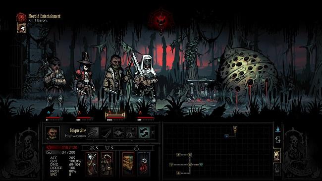 DarkestDungeonCrimsonCourt_Review