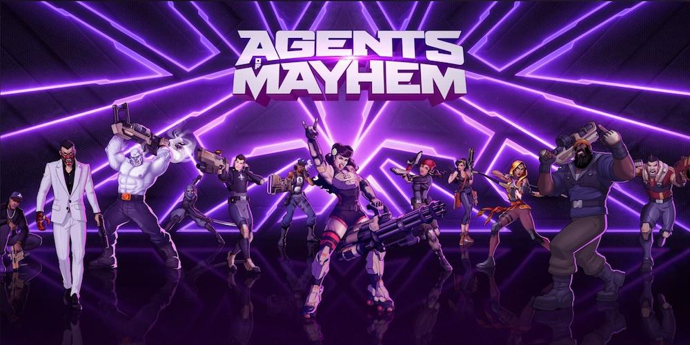 AgentsOfMayhem_Banner
