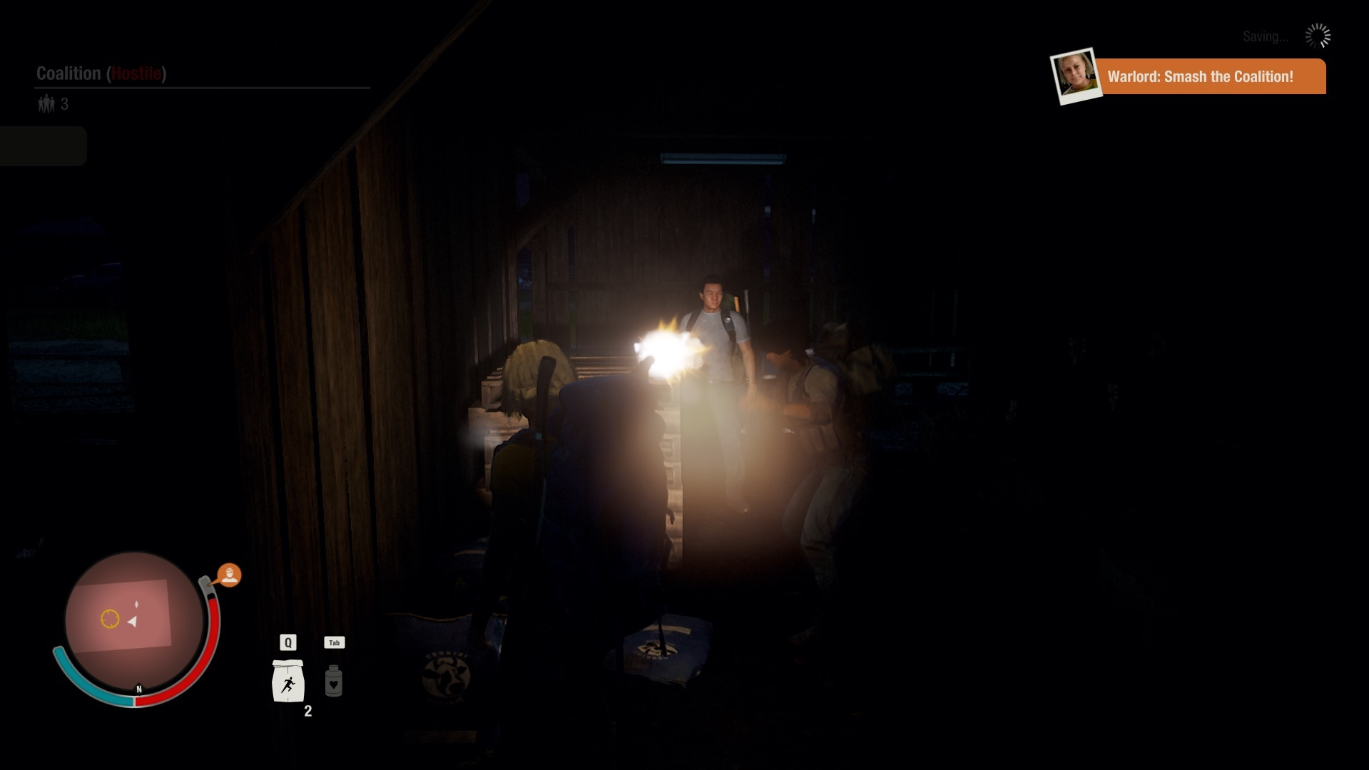 StateofDecay2_Review