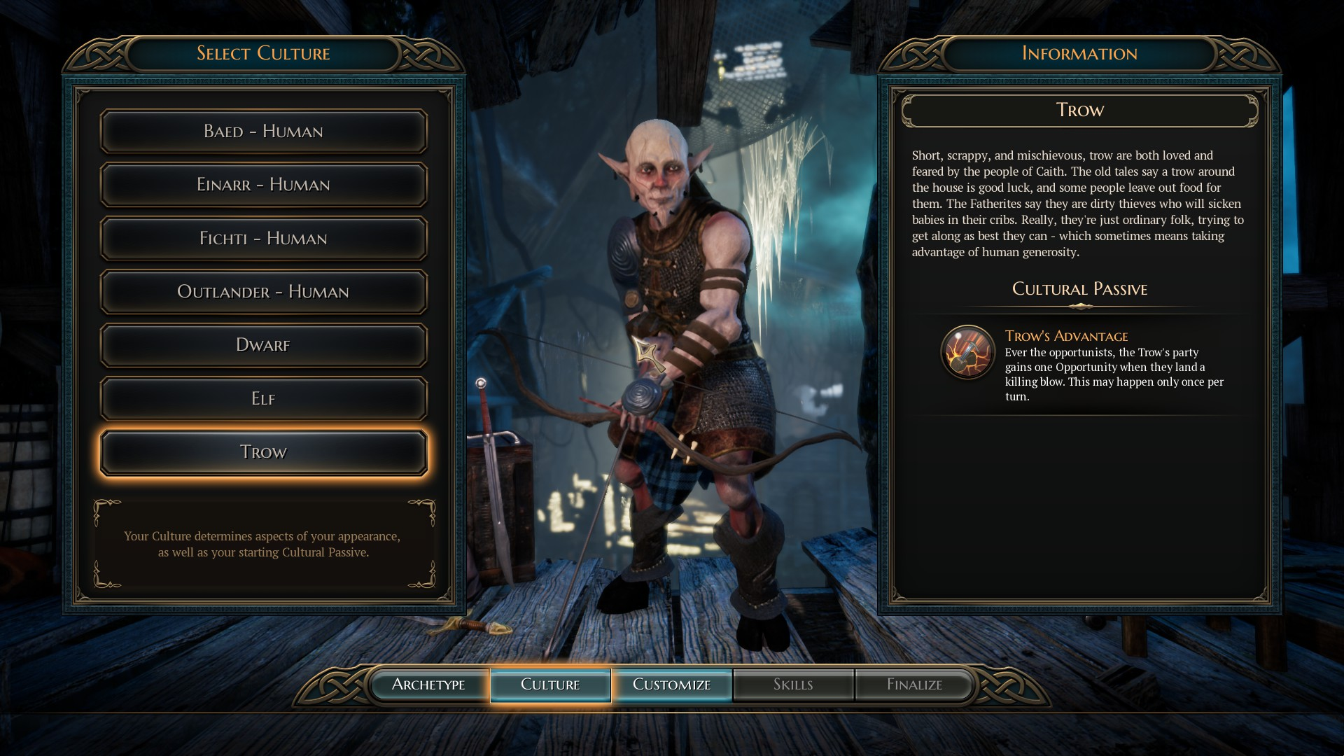 Bard'sTaleIV_Review