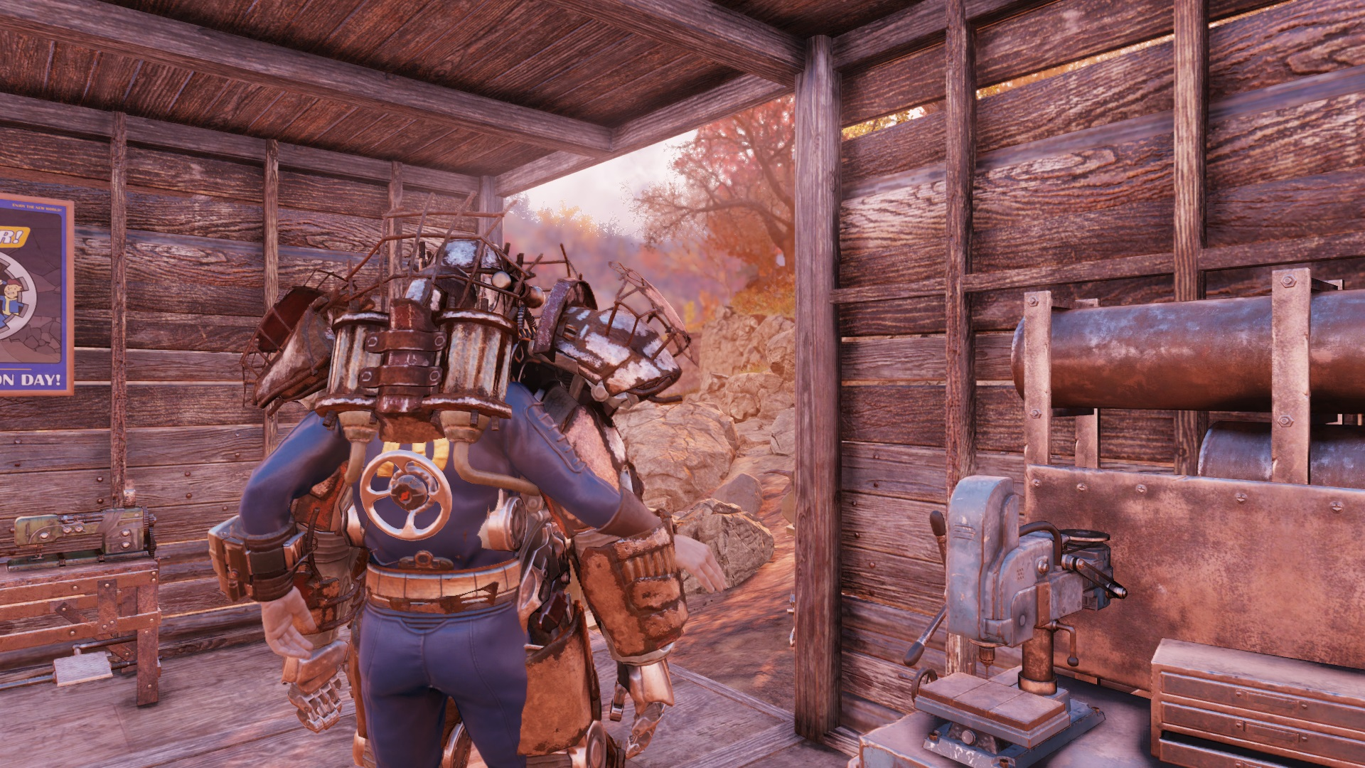 Fallout76_Review