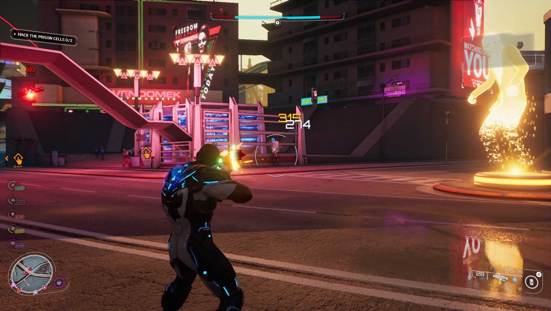 Crackdown3_Review